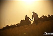 Engagement  / by Brittany Roen