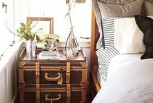 Cottage style / by Teresa Splittorff Rieke