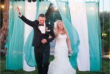 Celebrate: Wedding/Love / by Rebekah McCartney