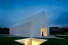 Arch & Design / by Rodrigo Zoreda