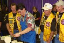 Lions Blog / by Lions Clubs