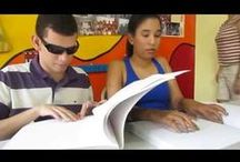 Best Reading Action Program Rap Videos / by Lions Clubs