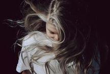 locks i love / by Annie Lockhart