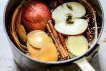 diy natural homemade recipes + remedies. / by ☆☆imari starr☆☆