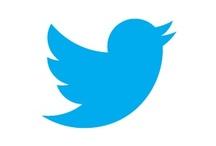 VTR en Twitter / Exploraremos la presencia y el comportamiento de VTR en Twitter / by Andrea Hoare