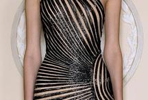 Dresses / by Sandra Monge (SM)