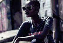 Fashion / by Daylane Cerqueira