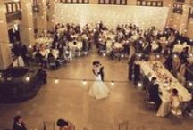 Future Wedding / - The future wedding planner - / by Amy V