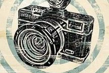 Photography ~ Tips / by Ester Engelbrecht