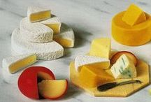 03. Cheese & Eggs DIY / by Pauline Coombes