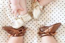 Mini Fashion / by Louise Jewell