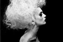 Moda / by Alexis Pendergrass