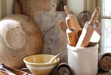 Houseware :-) / by Patricia Sabella