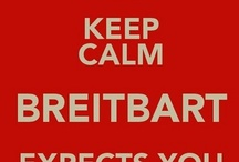 KEEP CALM AND ... / OR NOT ... / by Lorri S