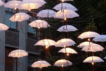 Inspired by Light / Lighting Design at its finest! We were awe-inspired and like to share... / by 1000Bulbs.com
