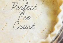 Yum! / by Jennifer Grogean