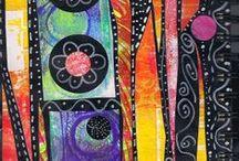 art & crafts & diy / by Marleen Higginbotham