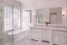 House Remodel / by Michelle Meals