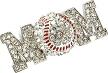 Baseball/T-Ball / by Oralys Avalos