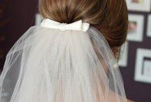 Wedding / by Jennifer Block