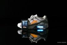 Wearable Tech Wave / by Blue Mountain Internet - Nationwide ISP