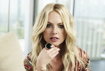 All Things Rachel Zoe <3 / by Life is Beautiful ♥