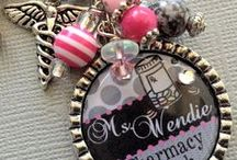 Crafting/products/ideas/gifts/photography / by Jessica Biasiello
