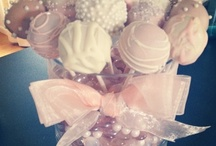 babyshower/birthdays/bridal showers/engagement/weddings/photos/graduation / by Jessica Biasiello