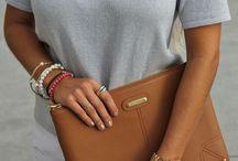 Style. / by Abbey Shea