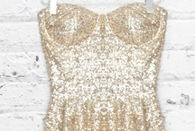 Fashionation  / by Candace Joy