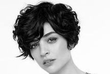 Hair Love / by Lisa Mohr