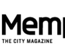 Events in Memphis / Upcoming events and time-sensitive attractions in the Greater Memphis area. / by Memphis Magazine