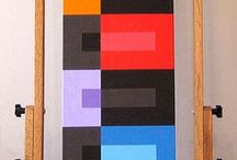 QUILTS / by Anita Sale