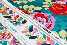 Robert Kaufman fabrics / by Robert Kaufman Fabrics