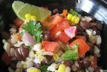 Yummm HealthiER! / by Mary Feltman