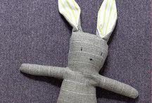 diy - sewing / by Natalie @ everyday-wonders.com