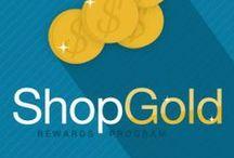 ShopAtHome.com / by ShopAtHome.com
