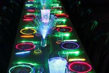 Party Ideas / by 💋ᎵᎯm ᎶmᏃ💋