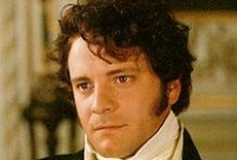 Jane Austen / Our December author of the month. Jane Austen was born 12/16/1775 / by Otis Library
