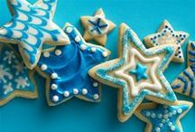 Hanukkah / Save on everything you need for Hanukkah this year. From groceries to decorations, ShopAtHome.com will help you save big this holiday season. / by ShopAtHome.com