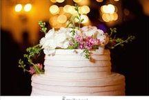 Wedding Ideas / by Kelli Garrett
