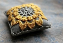 Craft / by Brooke