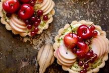 Gluten Free Goodness / by Rawkstar Mom