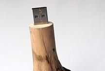 美。Product-simple-graceful / 簡單又雅緻。elegant,graceful,but useful。 / by 哈利。楊 Harry Yang