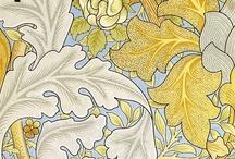 Yellow / by Catherine / Snow Daisy Studio