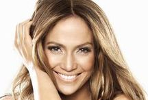 JLO    / by Lora McGuire