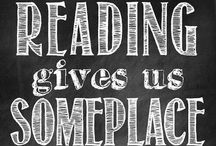 Books Worth Reading / I love to read!! These pins are books I have read and throughly enjoyed! :) and some quotes that accurately describe my addiction with books!  / by Kim W
