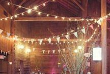 Weddings / by Ashley Hand