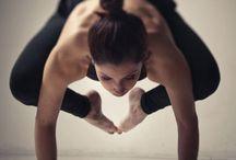 move it, move it  / by Jenette Simisky