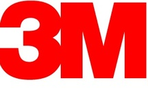 3M Products / Great 3M Products to check out! / by Combi Packaging Systems